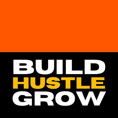Build Hustle Grow