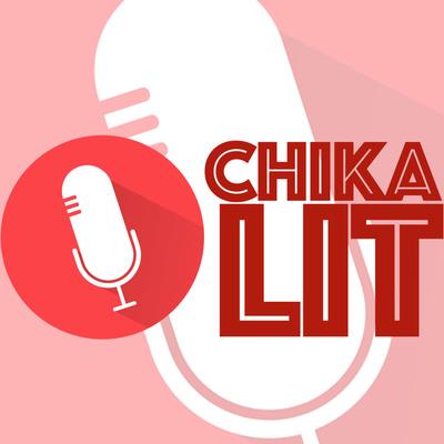 Chika Lit