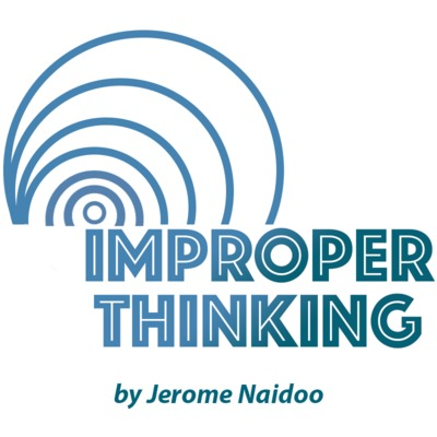 Improper Thinking