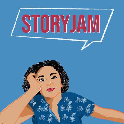 StoryJam