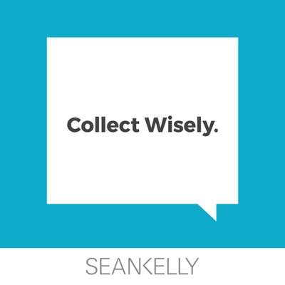 Collect Wisely