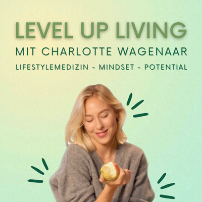 Level up Living
