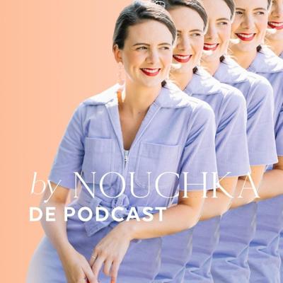 by NOUCHKA - de podcast