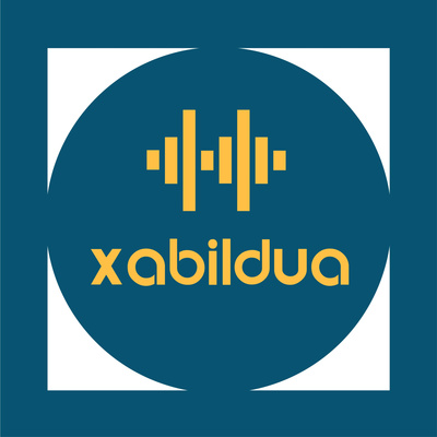 Xabildua Podcast