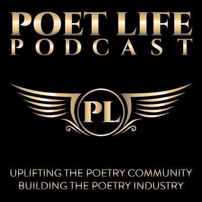 Poet Life Podcast