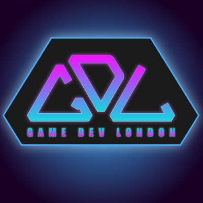 Game Dev London Podcast