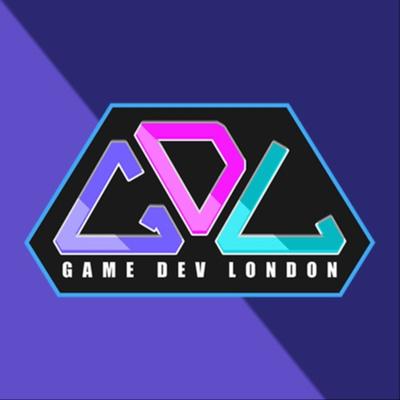 Game Dev London Podcast