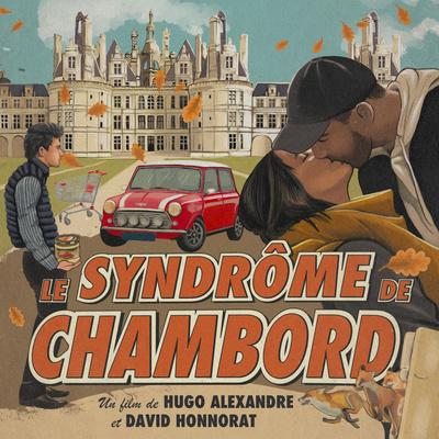 Le Syndrome de Chambord