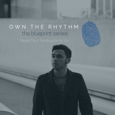 The Blueprint Series