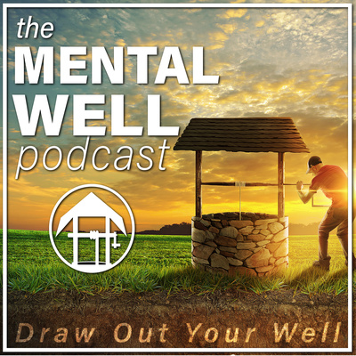 The Mental Well
