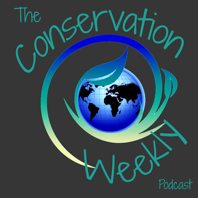 Conservation Weekly