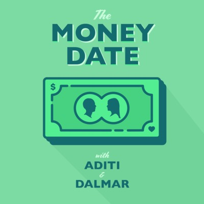The Money Date