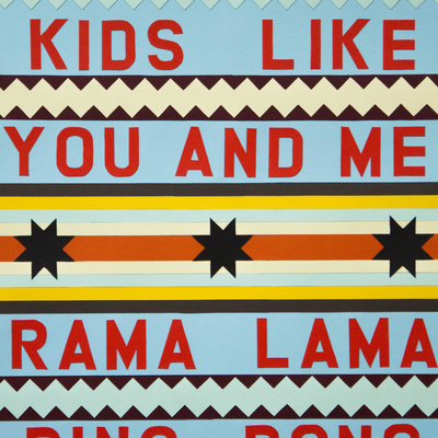Kids Like You and Me (KLYAM)