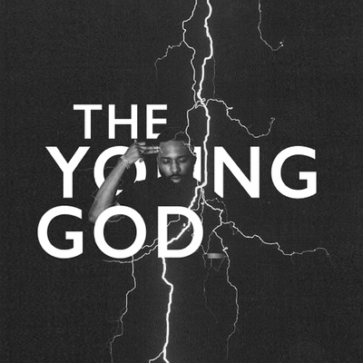 The Young God