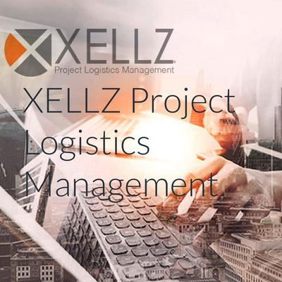 XELLZ Project Logistics