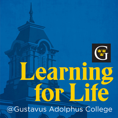 Learning for Life @ Gustavus