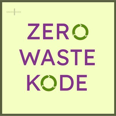 Zero Waste Kode: All Episodes