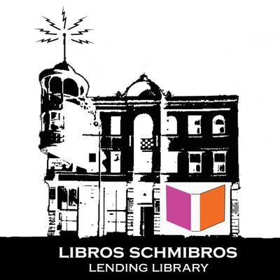Libros Schmibros