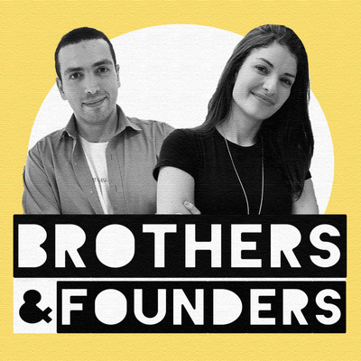 Brothers & Founders