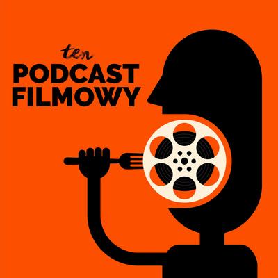 ten Podcast Filmowy