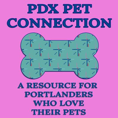 PDX Pet Connection