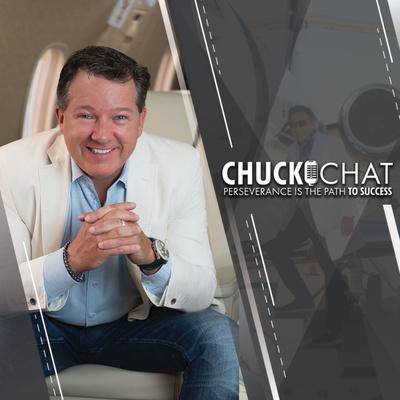 Chuck Chat