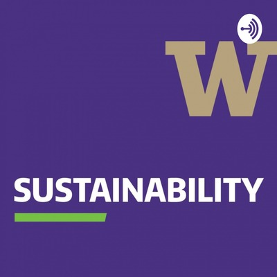 "UW Sustainability - ""In Our Nature"""