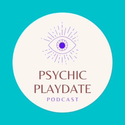 Psychic Playdate