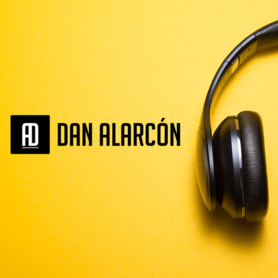 Dan Alarcon