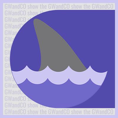 The GWandCO Show