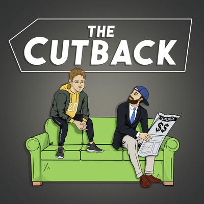 The Cutback