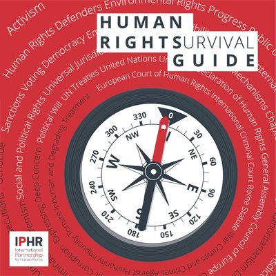 Human Rights Survival Guide