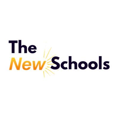 The New Schools