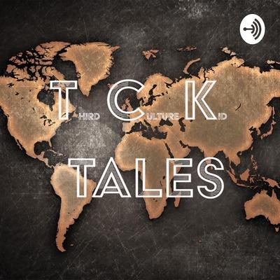 TCK Tales
