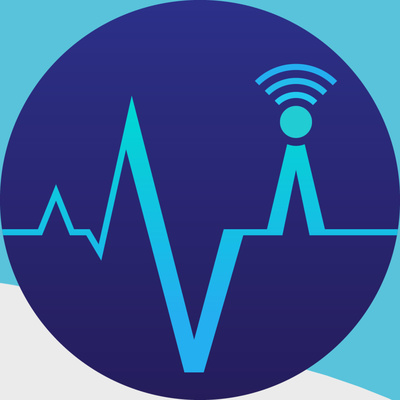 Vital Interests Podcast