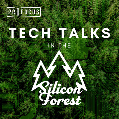Tech Talks in the Silicon Forest | ProFocus Technology