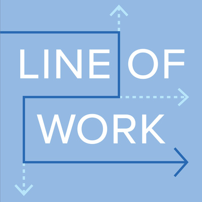 Line of Work