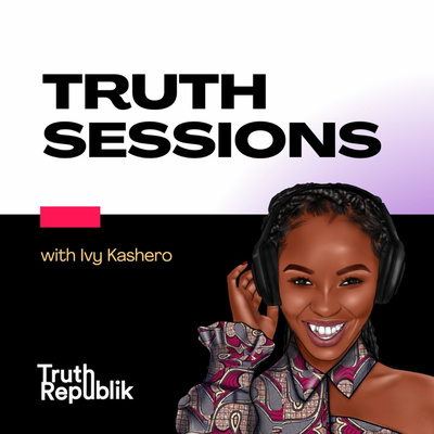 Truth Republik Sessions