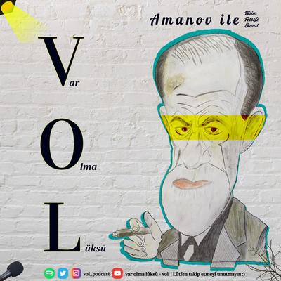 Var Olma Lüksü - V.O.L.