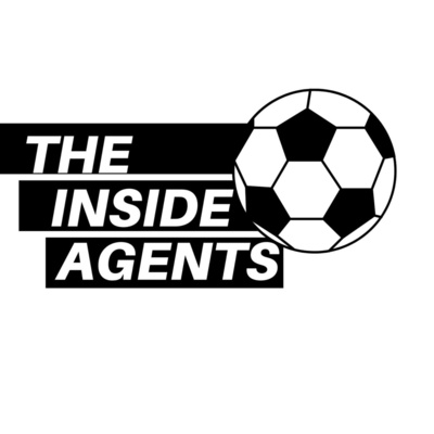 The Inside Agents