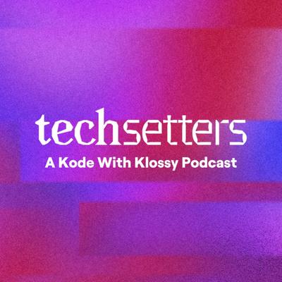 Techsetters