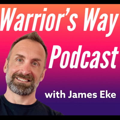 Warrior's Way Podcast