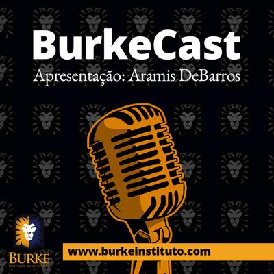 BurkeCast