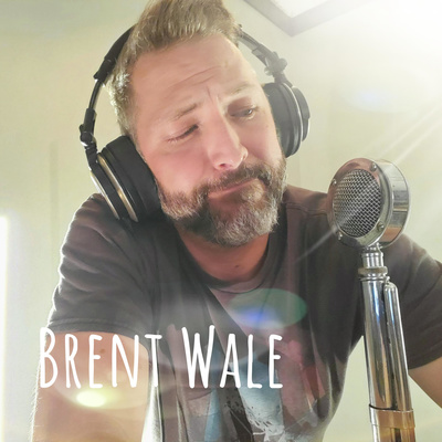 Brent Wale