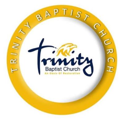 Trinity Baptist Church ~#TBCOasishouse