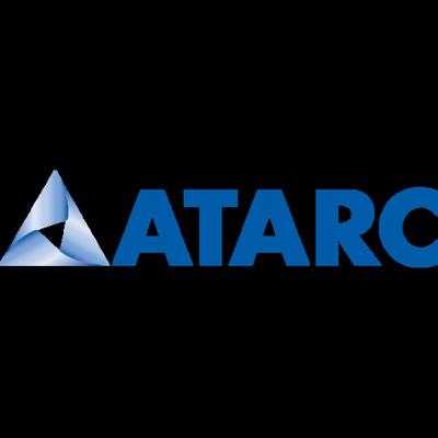 ATARC Federal IT Newscast