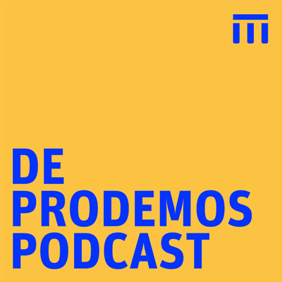 ProDemos Podcast