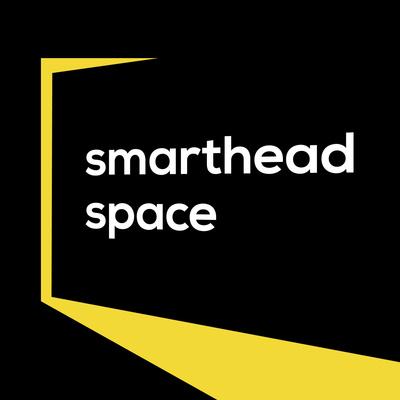 SmartHead Space
