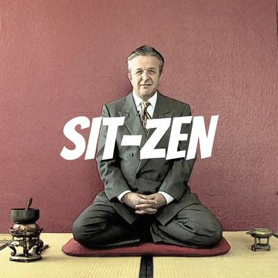SIT-ZEN