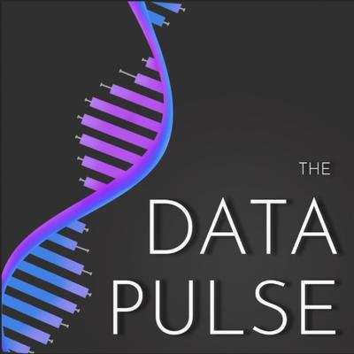 The Data Pulse